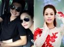 Lộ diện chồng sắp cưới của Nhật Kim Anh