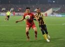 Thêm một tuyển thủ nói lời chia tay ĐT Việt Nam