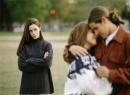 Vợ cao tay trị bồ của chồng 'tức nghẹn'