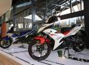 Chính thức ra mắt, Yamaha Exciter 150 chốt giá 44,99 triệu đồng