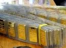 Kiều hối 'đổ' mạnh vào ăn tiêu, mua vàng