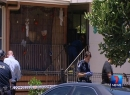 Phát hiện xác 8 trẻ nhỏ trong một ngôi nhà ở Australia