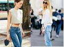 Có nên giặt quần jeans thường xuyên?