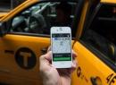 Thủ tướng chỉ đạo xem xét cho phép Uber hoạt động