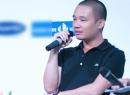 Nguyễn Hà Đông trở thành tâm điểm chú ý với phần trả lời 'siêu ngắn - siêu cá tính'