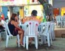 Chuyện ít biết về 'gái hư Việt' kiếm ăn ở Kuala Lumpur - Malaysia (Phần 2)
