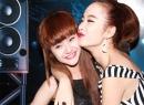 Angela Phương Trinh tặng xế hộp 2 tỷ cho em gái 18 tuổi
