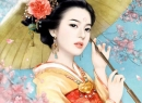 2 người đàn bà ghen tuông tàn độc nhất lịch sử TQ xưa