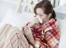 Bật mí bí quyết phòng chống cảm lạnh trong mùa đông