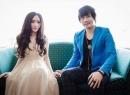 Ca sĩ Khánh Phương bị tố 'gạ tình' gái trẻ?