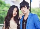Khánh Phương lên tiếng về scandal lừa tình fan