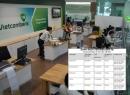 Tên miền 4 ngân hàng Việt bị rao bán với giá 79 triệu đồng