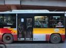 Xe bus phụ nữ