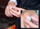 Choáng ngợp trước nhẫn cưới và trang sức đắt tiền của Công Vinh - Thủy Tiên