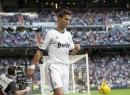 Ronaldo chán Real