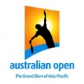 Australians Open 2013