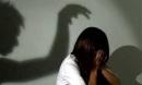 Thiếu nữ tử vong trong tình trạng khỏa thân