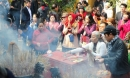 9 điều kiêng không nên cầu xin khi đi lễ chùa