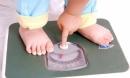 Món ăn giúp trẻ tăng cân vù vù cha mẹ nào cũng nên thử