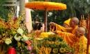 Đại lễ Phật Đản Phật tử cần làm những gì?