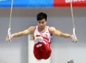 Thể thao Việt Nam năm 2012: Mùa xuân nhiều trái ngọt