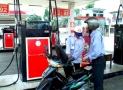 Trích Quỹ bình ổn để giữ giá xăng