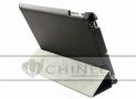 Rò rỉ iPad 2S mỏng 8,9mm