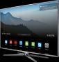 Concept giao diện người dùng trên chiếc HDTV của Apple