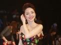 Tóc Tiên, Trà Ngọc Hằng gợi cảm hết mức xem thời trang
