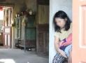 Gã trai làng cưới lấy lệ để tránh tội hiếp dâm với cô gái tâm thần