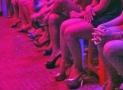 Kết cục đau lòng của nữ nhân viên quán karaoke