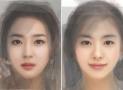 Tìm 'gương mặt chung' của mỹ nhân Hàn qua từng thế hệ
