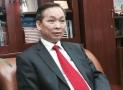Phó Thống đốc: Ưu tiên dùng tiền mới cho ATM dịp Tết