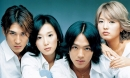 Scandal bắt nạt thành viên trong nhóm 'kinh khủng' nhất Kpop