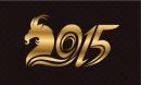 Giải mã vận may năm 2015 theo thần số học