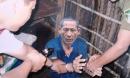 Trinh sát truy nã kể chuyện 'suýt' làm con rể của tội phạm