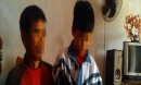Tâm sự buồn của cha mẹ có hai con là tử tù