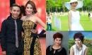 Showbiz Việt bỗng 'đua nhau' lên tiếng về cha đẻ quý tử của Khánh Thi