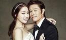 Lee Byung Hun cùng Lee Min Jung chào đón con đầu lòng sau scandal