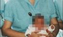Y tá 'thiên thần' giết chết hàng loạt trẻ em để được chú ý