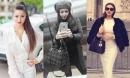 Cuộc sống 'sang chảnh' của 3 hot girl Việt sau khi lấy chồng đại gia