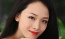 Tiết lộ 2 đại gia lớn tuổi chu cấp cho Hoa hậu Phương Nga