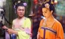 Nhan sắc 'rụng rời' của nam diễn viên đóng thế mỹ nhân phim Hoa ngữ