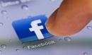 Tại sao Facebook và nút Like gây nghiện như ma túy?
