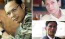 3 diễn viên đóng vai Bác Hồ ấn tượng nhất màn ảnh Việt