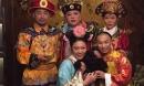 'Hoàn Châu Cách Cách 2015' bị chỉ trích vì diễn viên quá xấu