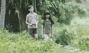 Những phim Việt được trình làng tại các LHP quốc tế