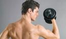 Bí quyết giúp nam giới sở hữu cơ bụng 6 múi sau 4 tuần