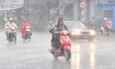 Dự báo thời tiết ngày 30/5: Hôm nay, miền Bắc sẽ có mưa rào và dông