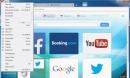 8 mẹo sử dụng internet khi bảo trì cáp quang, mạng chậm